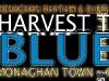 harvest-time-line
