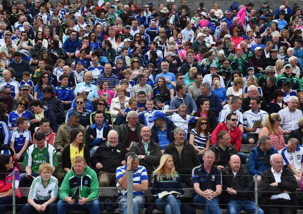 Pic-9-Mon-V-Fermanagh-Supporters-