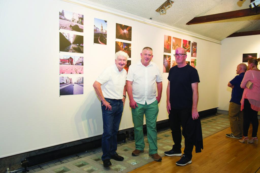 John Nutley Exhibition.01-2