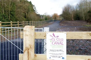 ulster-canal