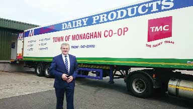 town-of-monaghan-co-op