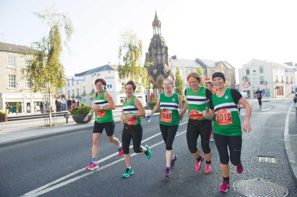 Monaghan-Phoenix-Marathon