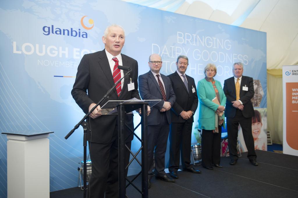 Glanbia Opening-05
