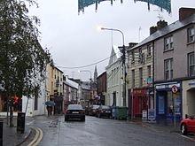 220px-Dublin_Street,_Monaghan_-_geograph.org.uk_-_612814