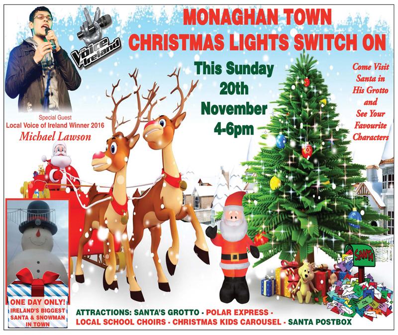 monaghan-town-christmas-lights-2016