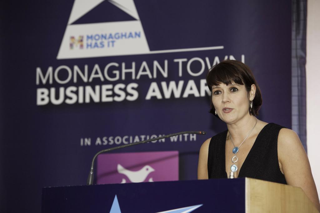 Monaghan Business Awards.01