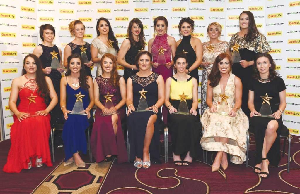 ladies-team