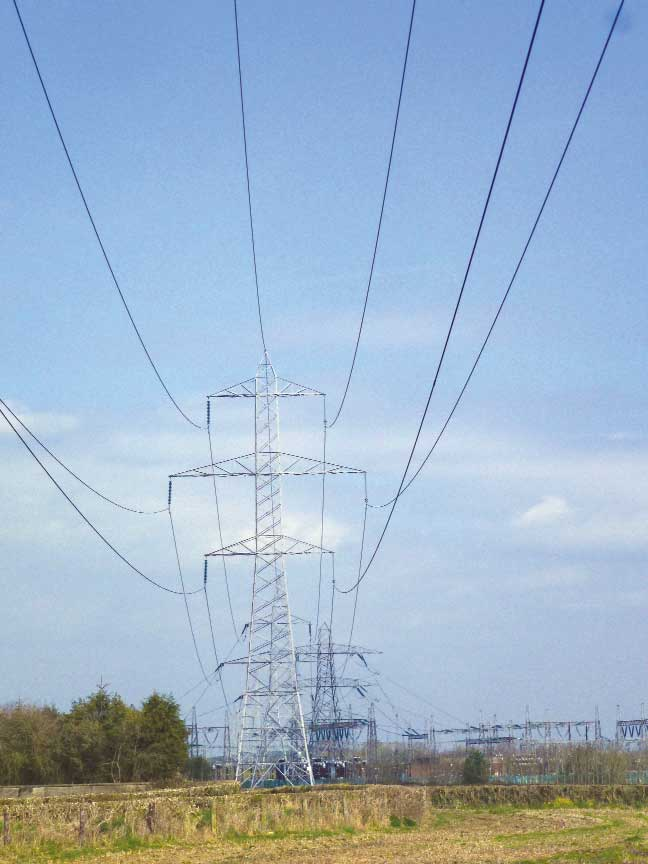 pylon2