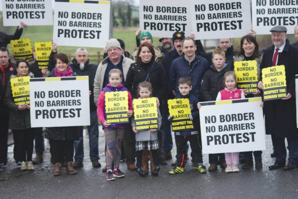 brexit-border
