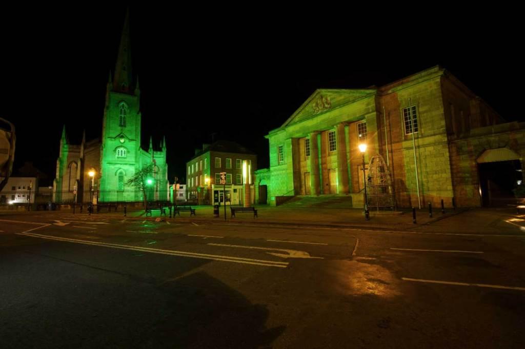 church-square-monaghan