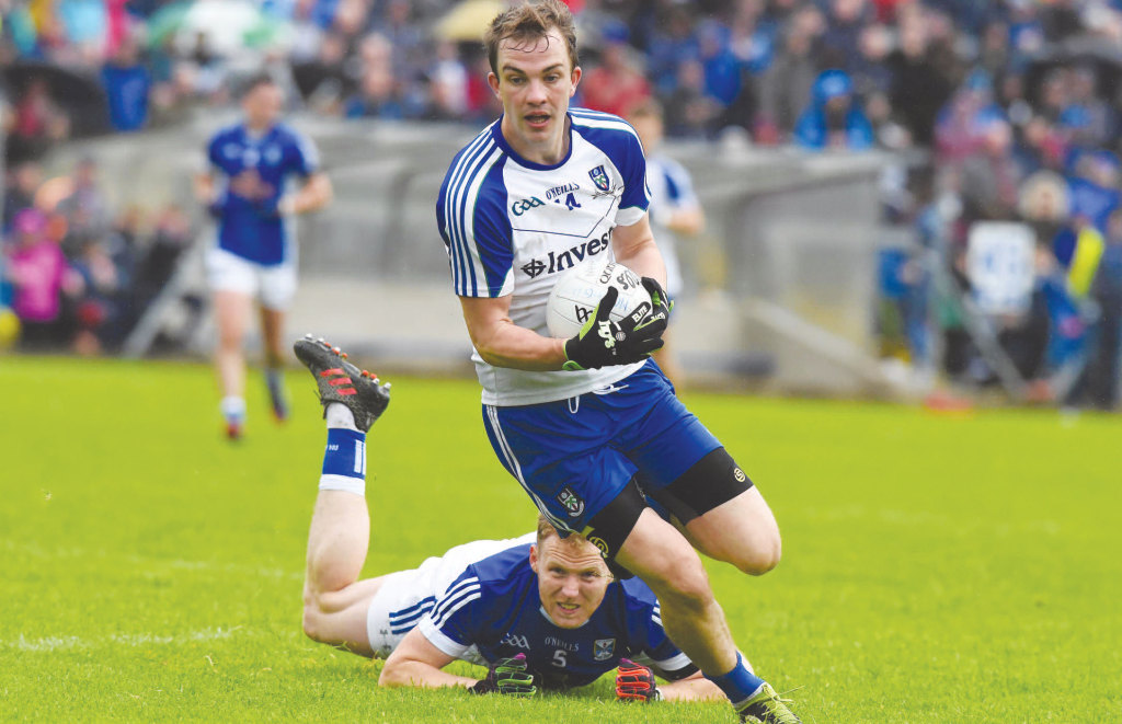 monaghan-ulster